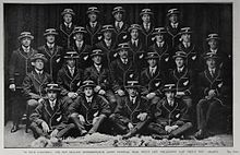 1913 All Blacks team that toured California.jpg