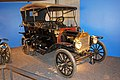 1913 Ford Model T Touring 01 2012 DC 00476.JPG