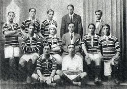 1914 - Flamengo.jpg