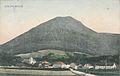 1914 postcard of Poljčane.jpg