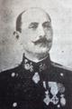 1916 - Generalul Dumitru Cocorascu.png