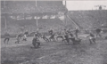 1920 Pitt football game action.png