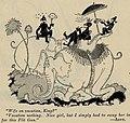"1923 ""FLIT"" ad - Seuss-cartoon-racist (cropped).jpg"