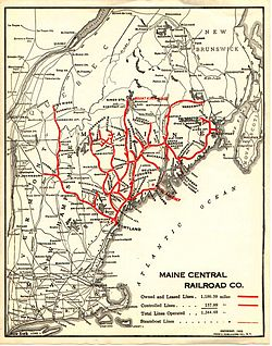 1923 MEC.jpg