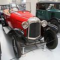 1925 Citroen Type B2 (31841156555).jpg