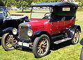 1925 Ford Model T Touring CUC115.jpg