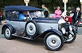 1925 MG Morris Oxford 14-28 5853058996.jpg