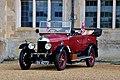 1925 Morris Oxford 7342655658.jpg