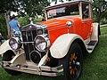 1926 Franklin 11-A (9706544038).jpg