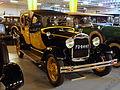 1928 Ford A Landaulette pic5.JPG