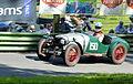 1929 Riley 9 Special (20758310245).jpg