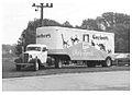 1930's Truck (1).jpg