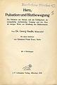 1930 Hauffe Herz InnenCover.jpg
