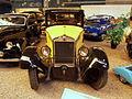 1930 La Licorne, type HO 2 pic2.JPG