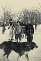 1930s children in the snow.jpg