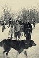 1930s children in the snow.jpg