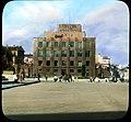 1931. Советская площадь. Институт Ленина.jpg