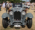 1932 Alfa Romeo 8C 2300 Touring Spider - Flickr - exfordy.jpg