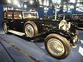 1933 Bugatti Limousine TType 41 Royale, 300cv 12763cc 180kmh (MNA 0913) photo 3.JPG