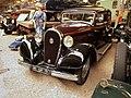 1934 Hotchkiss 411 pic1.JPG
