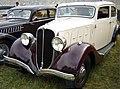 1935 Delahaye 134 Berline (Autobineau).jpg