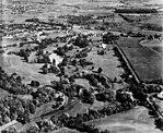 1936 - Trexler Memorial Park looking South - Allentown PA.jpg