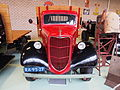 1936 Ford 51 950 pic1.JPG
