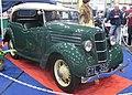 1936 Ford Model C Junior Tourer 1.2.jpg