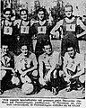 1937 Πανιώνιος και Πανεπιστήμιο - ομάδες μπάσκετ.jpg