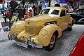 1937 Cord GTO Westchester (6097100243).jpg