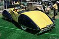 1938 Darracq-Talbot Lago T150 C Figoni & Falaschi Roadster rvl.jpg