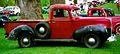 1940 Ford Pickup.jpg