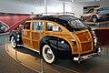 1941 Chrysler Town & Country (31777196205).jpg