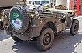1942 Ford GPW 2.2 Rear.jpg