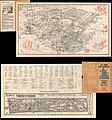 1943 Delkin Pictorial Map of San Francisco, Califoria - Geographicus - SanFrancisco-delkin-1943.jpg