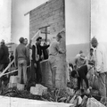 1947 - מעינות גליל צפון - הקמת היישוב-PHL-1089212.png