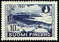 1947 - Koli.jpg