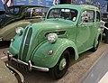 1949 Ford Anglia E494A 930cc Front.jpg