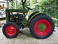 1949 tracteur Le Pratique, Musée Maurice Dufresne photo 4.jpg