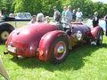 1950FordRacer-rear.jpg