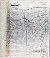 1950 Census Enumeration District Maps - Delaware (DE) - Sussex County - Laurel - ED 3-25 to 29 - DPLA - 337f45353d3f500720da59c3c46ca479.jpg