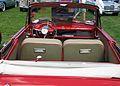 1954 Ford Zephyr Mk I conv dash.jpg