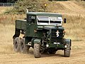 1954 Scammel Explorer 6x4 Recovery Vehicle pic7.jpg