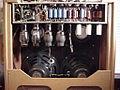 1955 5D6A Bassman 410 Amplifier.jpg