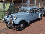 1955 Citroen Traction Familiaal DM-12-32 p1.jpg