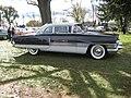 1955 Packard, The Four Hundred (4349818923).jpg