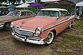 1956 Chrysler Windsor Newport (27752544236).jpg