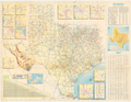 1956 Official Texas Travel Map.png