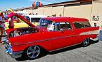 1957 Chevrolet Nomad (21461881934).jpg