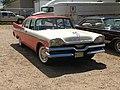 1957 Dodge Coronet (34769731713).jpg